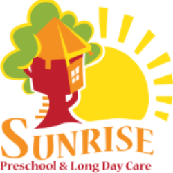 Sunrise Preschool and Long Day Care